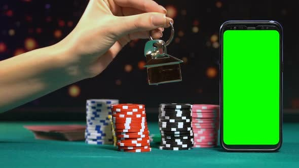 Online Casino – The Best Way to Reach Your Gambling Financial Targets
