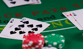 The Ascendancy Of The Popular Poker Site: Situs Poker Online