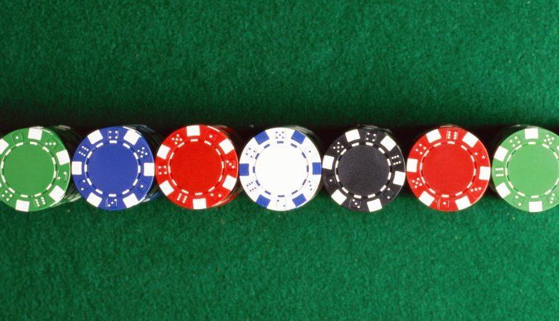 Play The Babe88 5-Reel Slot Machine: Hit The Winning Symbols