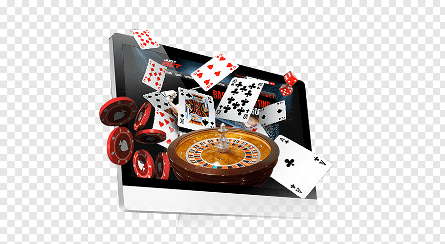 What are all the advantages of using UFABET site?