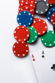 Here's Some Simple Information About Online Slot Games