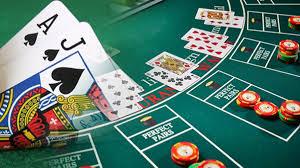 PGSLOT: The Go-To Platform for Mobile Casino Gaming