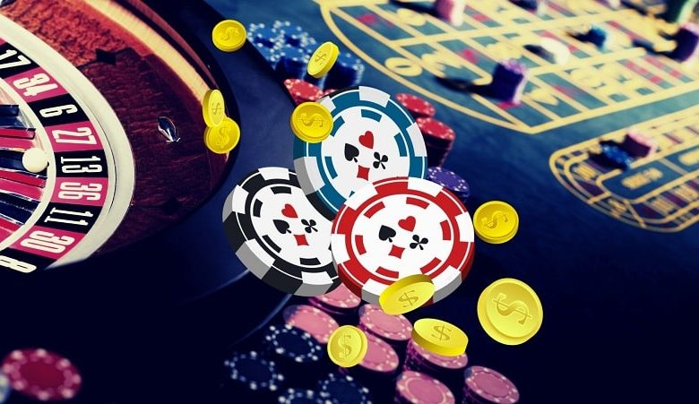 Judi bola: A Blanket In The Winters For Casino Players