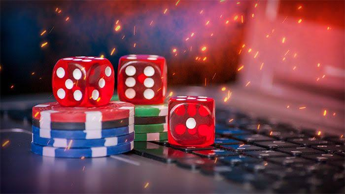Use the baccarat formula to maximize your winnings