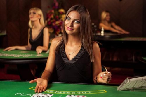 Refer to the casino guide on our website if you want to use the deposit and withdrawal options