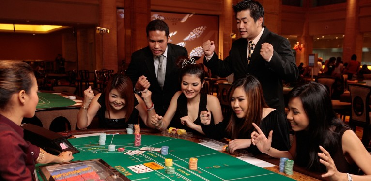 Learn about slot games from the best website