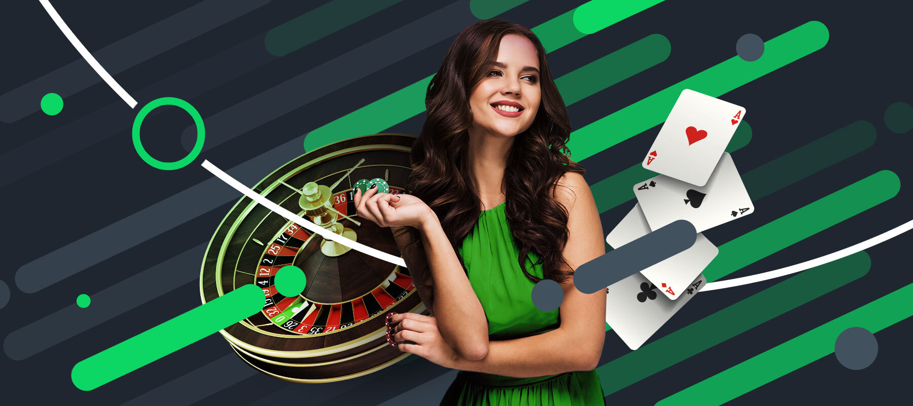 Take A Look At The Advantages Of Online Slots Now