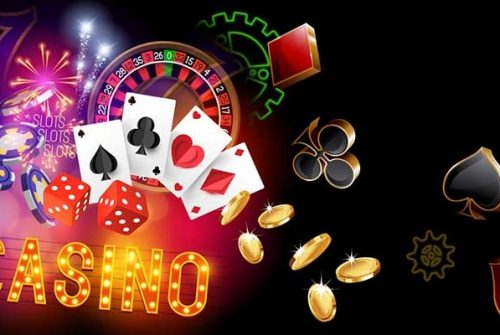 Gamblers prefer w88 and gamble happily and profitably