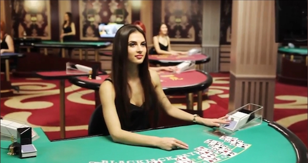 How to Benefit from Online Lottery Games?