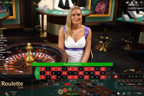 Making Money from Great Online Casino Bonus