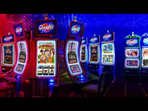 Enjoy Your Free Time on Online Casinos