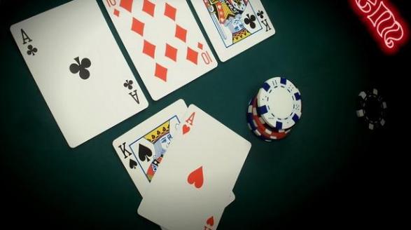 casino utan spelpaus