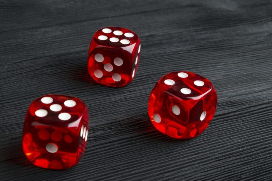 Perfect Calculations And Research Are Helpful For A Successful Bet