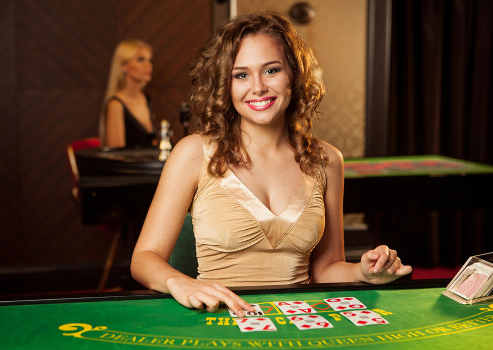 How to start online casino business?