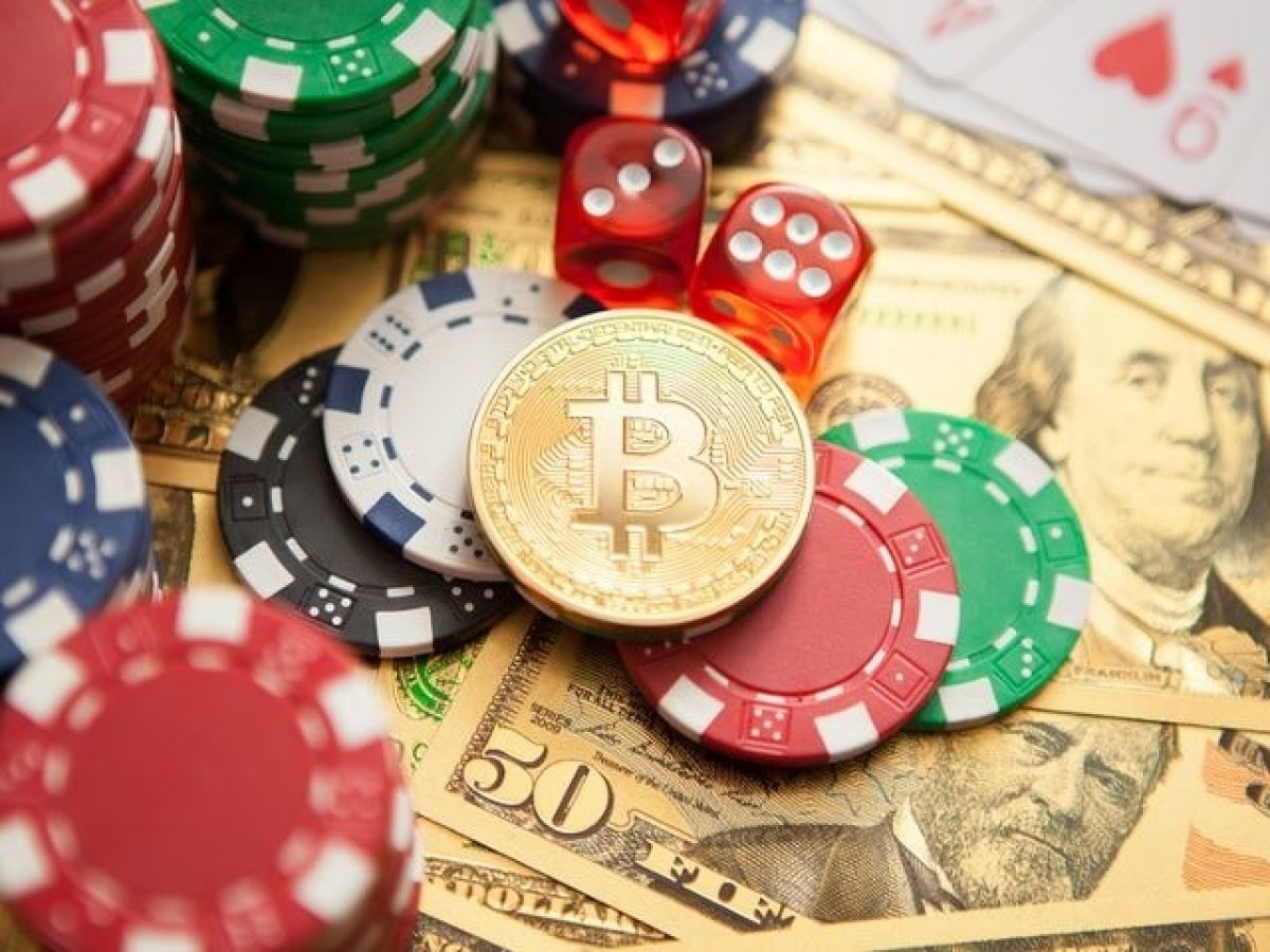 How to Play Online Poker Game For Free