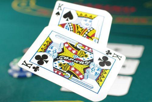 Reasons for choosing Royal99bet agent for casino gambling