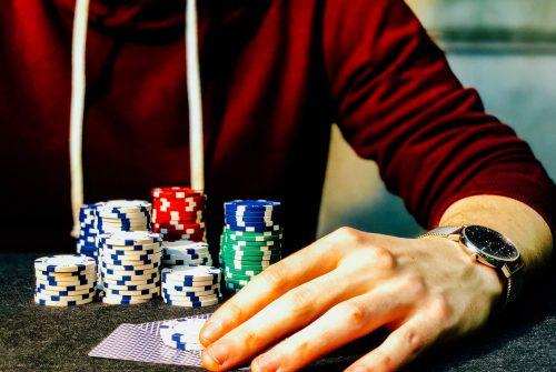 An informative portal to discover latest casino bonuses
