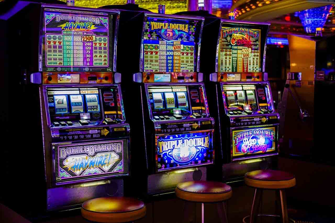 How to prefer the best pg slot game with free credit?