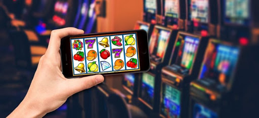 Casino Online Presents various information on online casino games which is required by a player for playing online casino games